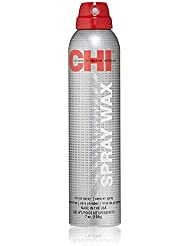 CHI Spray Wax, 7 oz.