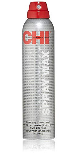 - CHI Spray Wax, 7 oz.