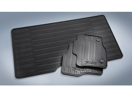 Ford F 150 Rubber Floor Mats New The Best Floor Of 2018