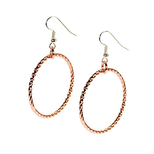 twisted-copper-hoop-earrings-high-quality-handmade-copper-earrings-anti-tarnish-lifetime-guarantee