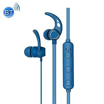 JOYROOM JR-D3 Auriculares Bluetooth inalámbricos de succión magnética con micrófono, para iPad,