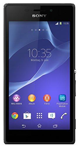 Sony-Xperia-M2-Smartphone-libre-Android-pantalla-48-cmara-8-Mp-8-GB-Quad-Core-12-GHz-1024-MB-RAMimportado