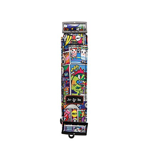 ju-ju-be-tokidoki-collection-super-toki-bag-messenger-strap