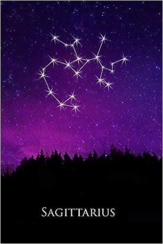 sagittarius horoscope constellation