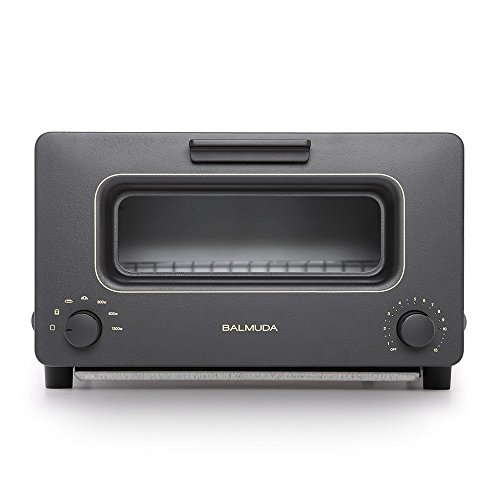 steam-oven-toaster-balmuda-the-toaster-k01a-kg-black
