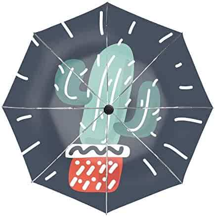 3ccf5341ea7f Shopping Last 90 days - $25 to $50 - Umbrellas - Luggage & Travel ...