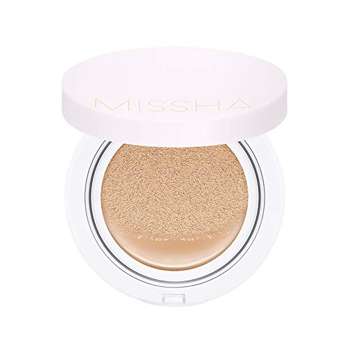 MISSHA M Magic Cushion SPF50+/PA+++ NO. 23 ()