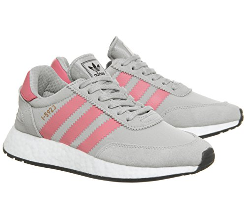 White Men's Iniki Grey Sneakers adidas Pink Runner nTxzBqWwwv