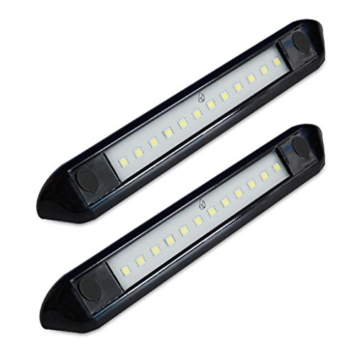 Led Lights For Awning - 4