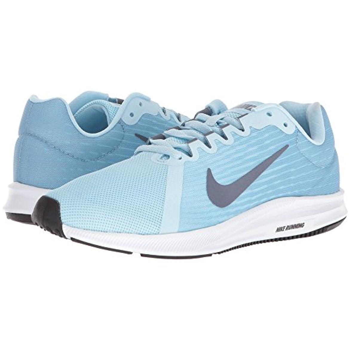 Running Scarpe Da 8 Donna Downshifter Nike