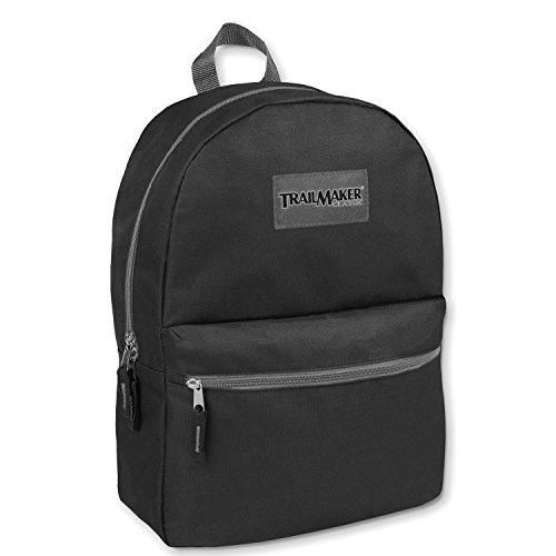 Trailmaker 60816 17 Backpack Bookbag product image