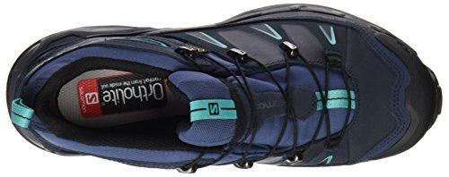 Salomon X Ultra LTR Gore-Tex Women's Scarpe Da Passeggio - AW17 - 38.7