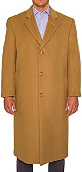 Coats Direct: 50% off Entire Order