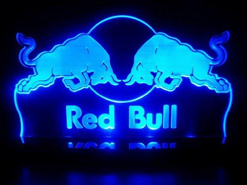 advertising-red-bull-racing-energy-drink-led-desk-lamp-night-light-beer-bar-bedroom-game-room-signs