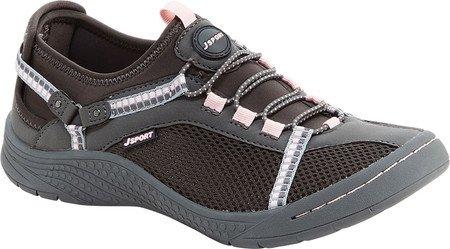 8e54ba48742b Jambu Women s JSport Tahoe Encore Vegan Slip On  Amazon.ca  Shoes ...