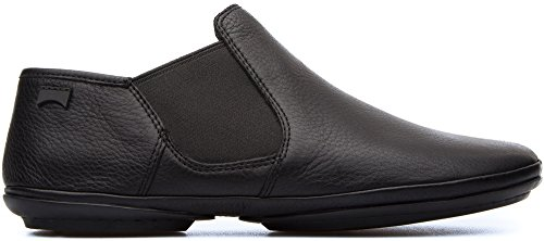- Camper Women's Right Nina K400123 Ankle Boot, Black, 41 M EU (11 US)