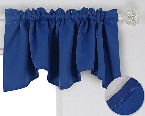 Royal Blue Kitchen - 7