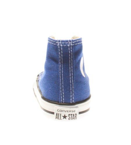 Kinder Sneaker Chuck Taylor All Star blau