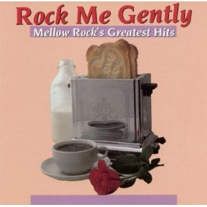 Rock Me Gently, Mello Rock's Greatest Hits (Dirt Hook)