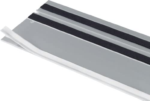 Festool 495207 Splitterschutz FS-SP 1400/T