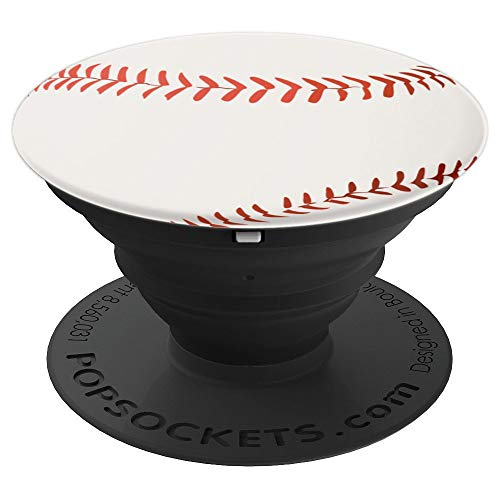 American Baseball - PopSockets Grip and Stand for Phones and Tablets