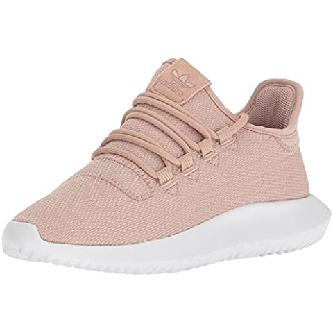 15133b0ae53 adidas Originals Kids  Tubular Shadow J Sneaker