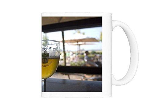 Amazon.com: Foto taza de westvleteren trappist cerveza en la ...