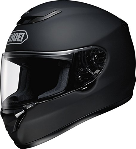 Shoei Motorcycle - 5