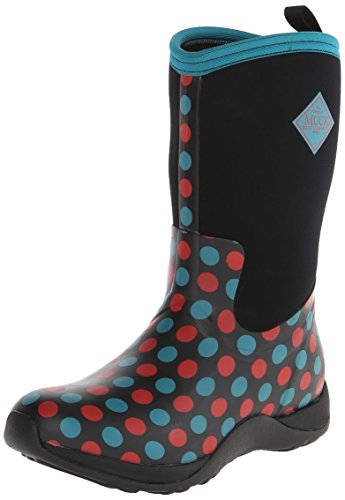 The Original Muck Boot Company Arctic Weekend