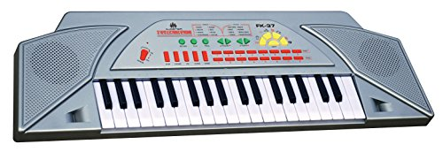 audster-fk-37-37-key-portable-electronic-keyboard-piano-with-microphone