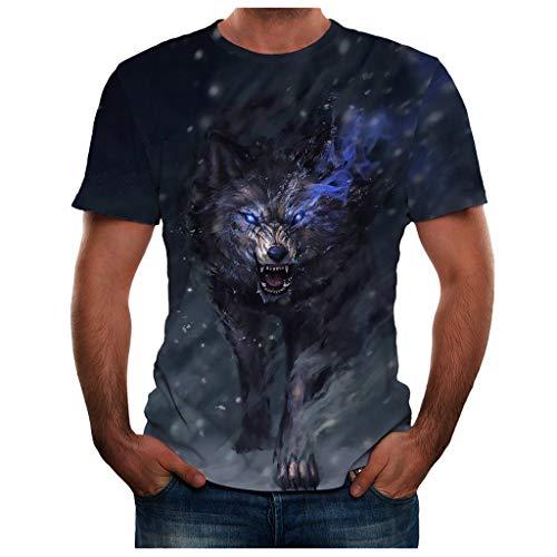 - iHPH7 T Shirt Man Polo Shirt,Man City Shirt,Man Hoodie, Man Shirt,Man Hoodie Jacket,Man Long Sleeve Shirt,Man Muscle Shirt,Man Shirt,Man Tank Top,Man Undershirt (XL,30- Blue)