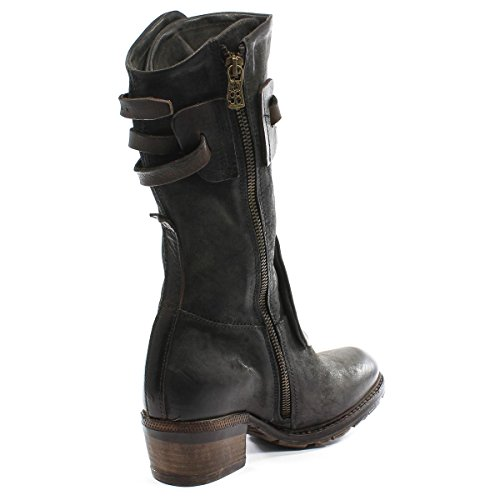 As98 Stiefel Corn 718321-201 Rook Tdm Airstep As98 Rook / Tdm