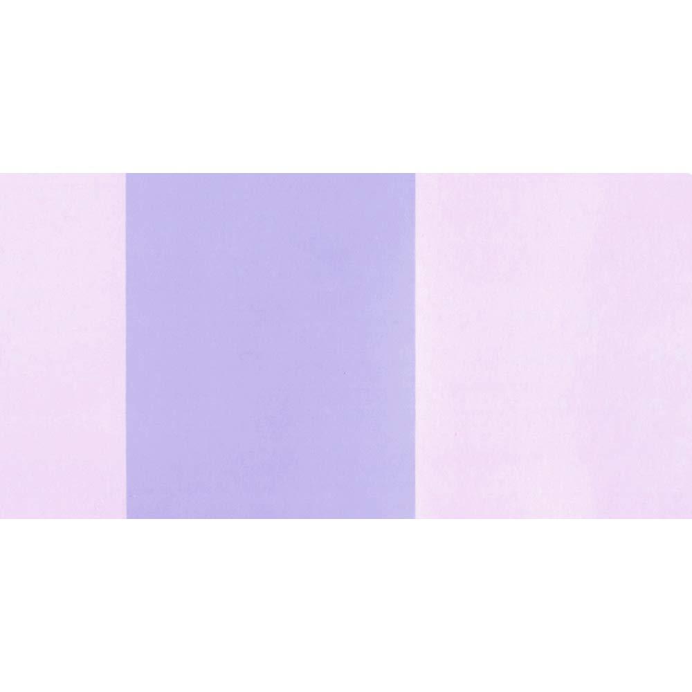 deportes calientes Interference púrpura (púrpuraa) oroen pesado cuerpo acrílico pintura 8 oz oz oz jar  calidad oficial