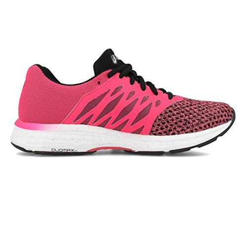 Asics Femme Chaussures de 4 Course Exalt Gel 41r47xwBq