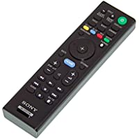 OEM Sony Remote Control Originally Shipped With: HTCT790, HT-CT790, HTNT5, HT-NT5, HTXT2, HT-XT2