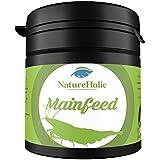 NatureHolic Mainfeed Garnelenfutter - 30g