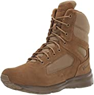 "Bates Men's 8"" Raide Hot Weather Fire and Sa"