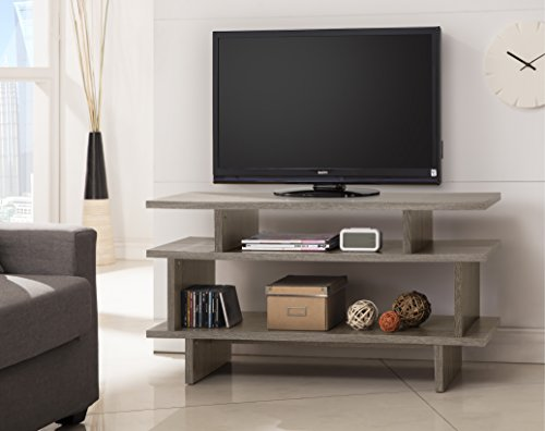 Most Popular TV Stands & Entertainment Centers