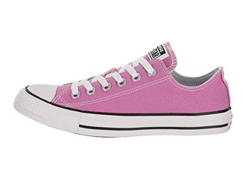 AS Converse 1J793 Can Hi Fuchsia Glow Sneaker Unisex Erwachsene charcoal qqaBrxUd