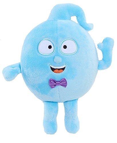 Disney Jr Vampirina - Demi - Adorable Plush Beanie Toy