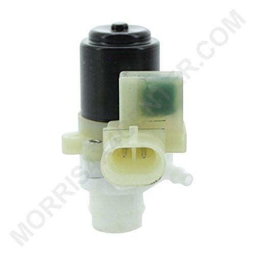 Mopar 5096343AA Remanufactured Washer Pump by Mopar (Image #2)
