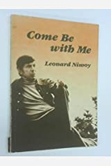 Come Be with Me: A Collection of Poems Paperback
