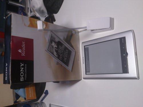 Sony PRS de 350 eBook: Amazon.es: Electrónica