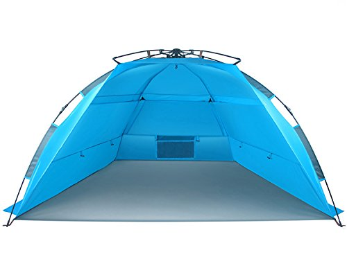 Buy pop up beach tents