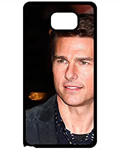 Tpu Shockproof/dirt-proof Other Tom Cruise Case For Samsung Galaxy Note 5 5245369ZI266134763NOTE5 Rebecca M. Grimes's Shop