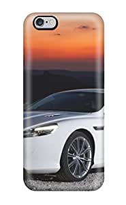 AZ5POW492NEQ59P0 New Style Case Cover Aston Martin Virage 29 Compatible With Iphone 6 Plus Protection Case