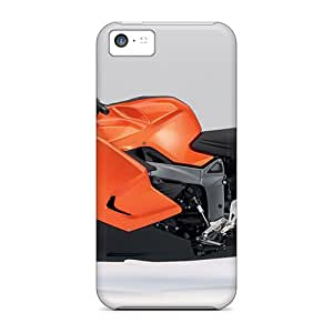 Cute Appearance Covers/tpu Hhu2262pSkP 2009 Bmw K1300s Cases For Iphone 5c