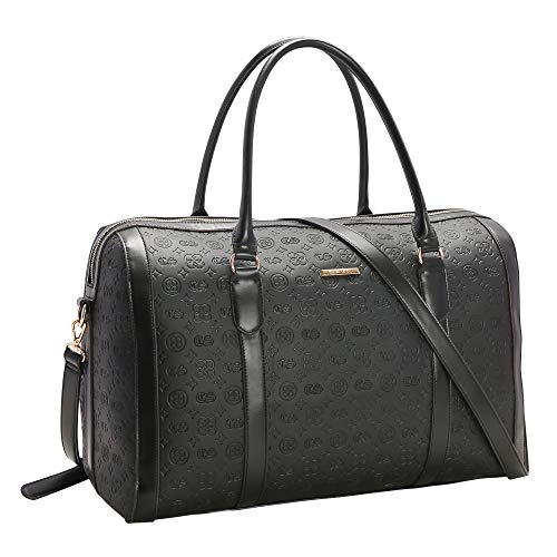 Bolsa Chenson 3482642