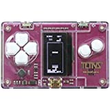 テトリスマイクロカードーTetris® MicroCard