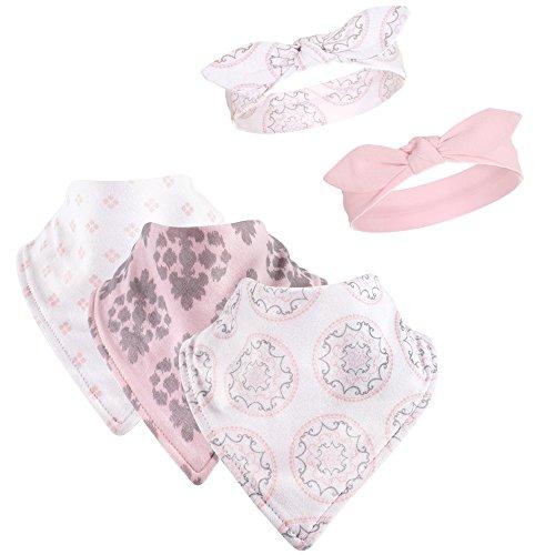 Bestselling Baby Girls Novelty Socks